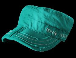 CAP FLEX CAP